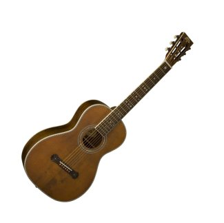 Washburn R314K Parlor