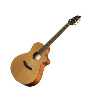 Breedlove C250CM Acoustic