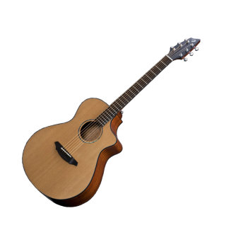 Breedlove Solo C350 CME