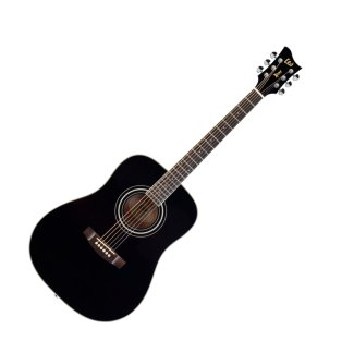 ESP LTD Xtone D5 Acoustic