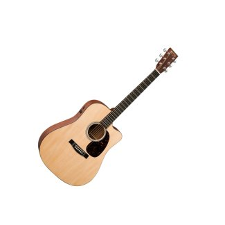 Martin DCPA4 Acoustic