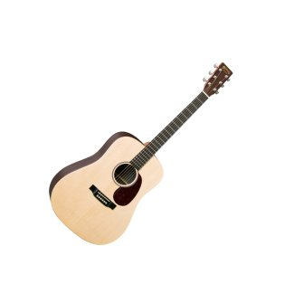 Martin DX1RAE X Series