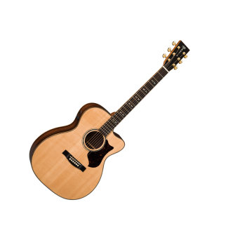Martin OMCPA1 Acoustic