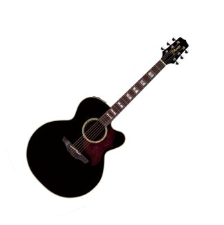 Takamine EG523sc Jumbo