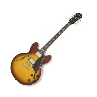 Epiphone LTD ED ES 335
