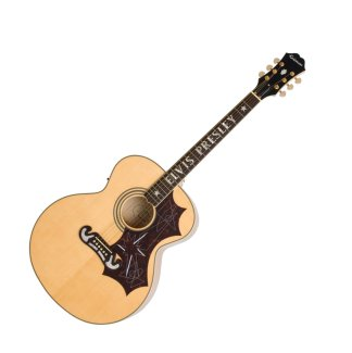 Epiphone EJ200E Guitar