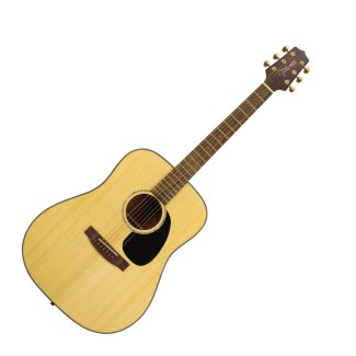 Takamine G340 Dreadnought