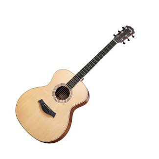 Taylor GA3 Guitar