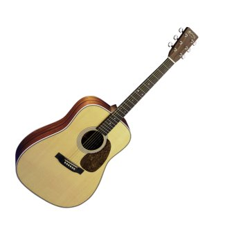 Martin HD-28 Acoustic