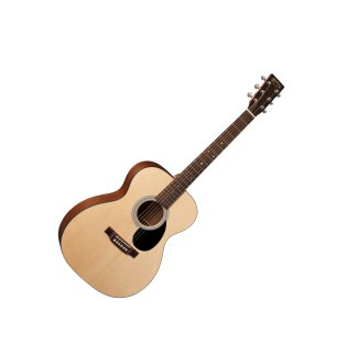 Martin OM1GT One Acoustic