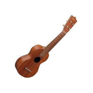 Martin OXK Ukulele