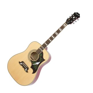 Epiphone Dove Acoustic