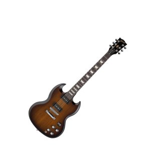 Gibson SG '50s Tribute