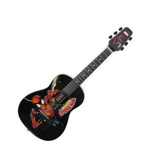 Peavey Spiderman Acoustic