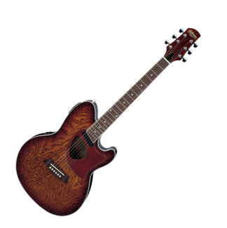 Ibanez TCM50 Talman