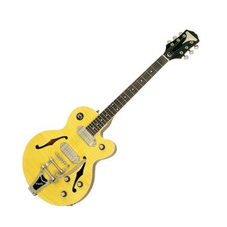 Epiphone Wildkat Guitar