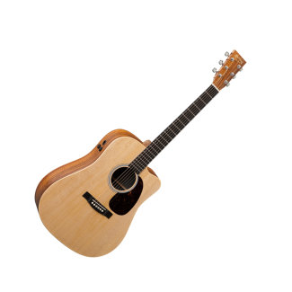 Martin DCPA5K Guitar