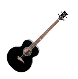 Dean EAB Acoustic Bass