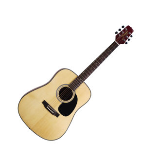 Jasmine by Takamine S33