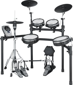 Roland TD15KV V Tour Drum