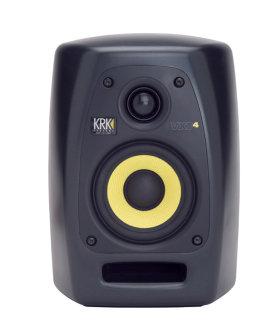 KRK VXT4 Active Monitor