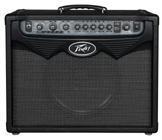 Peavey Vypyr 30 Amp