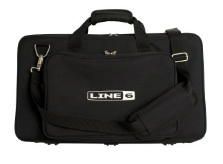 Line 6 Podxt Live Bag