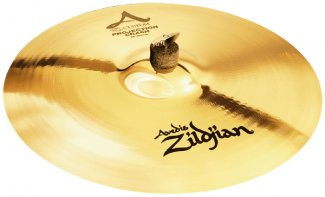 Zildjian Projection Crash