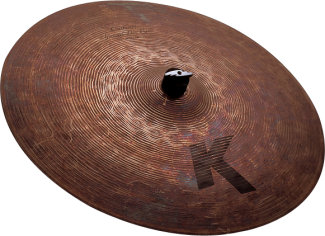 Zildjian K Special Ride