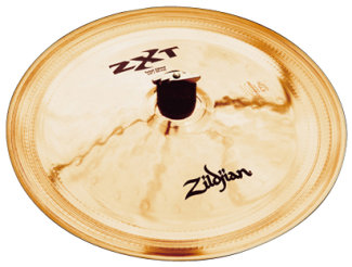 Zildjian ZXT China Cymbal