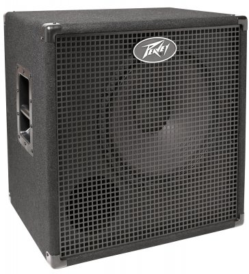 Peavey Headliner 115 Bass
