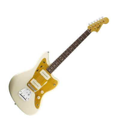 Squier JMascis Jazzmaster