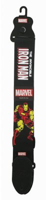 Peavey Marvel Straps