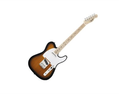 Squier Affinity Tele MN