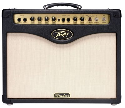 Peavey Windsor Studio Amp