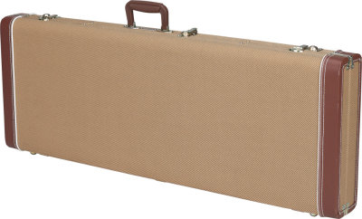 Fender Pro Strat Case