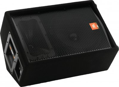 JBL JRX112M PA Speaker
