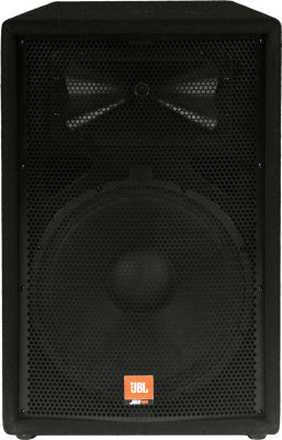JBL JRX115 PA Speaker