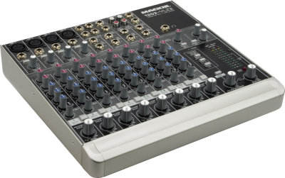 Mackie 1202-VLZ3 Mixer