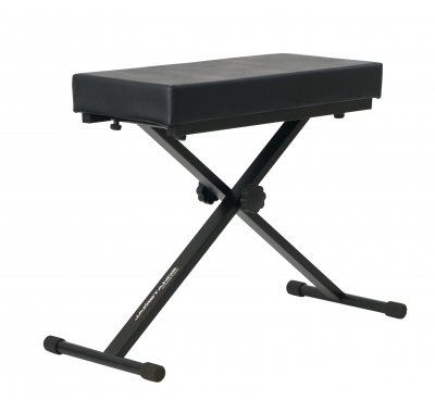 JamStands LB100 Bench