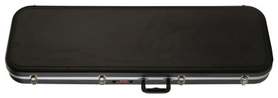 SKB 4 Universal Bass Case