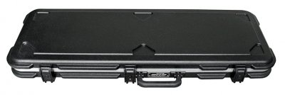SKB 66 Strat/Tele Case