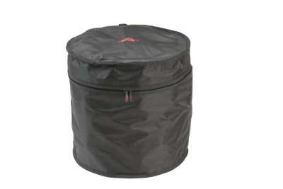 SKB Drum Carrying Bag