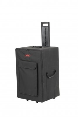 SKB SCPS1 Speaker Case
