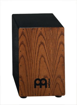 Meinl Stained Ash Cajon