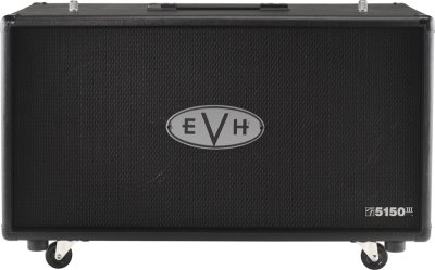 EVH 5150 III MX 2x12 Cab
