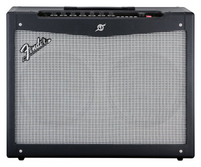 Fender Mustang IV Amp