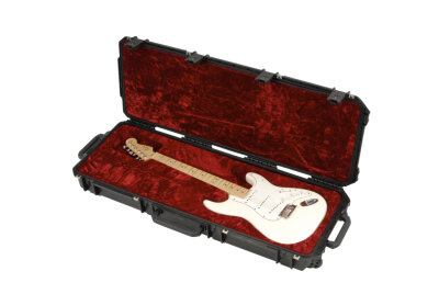 SKB 3i Strat Tele Case