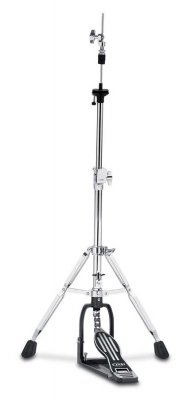 Pacific HH820 HiHat Stand