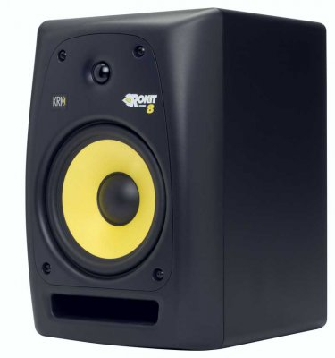 KRK RP8G2 Rokit 8 G2
